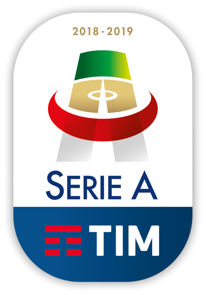 Image result for serie a png