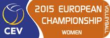 Championnat européen femme Volleyball - beIN SPORTS