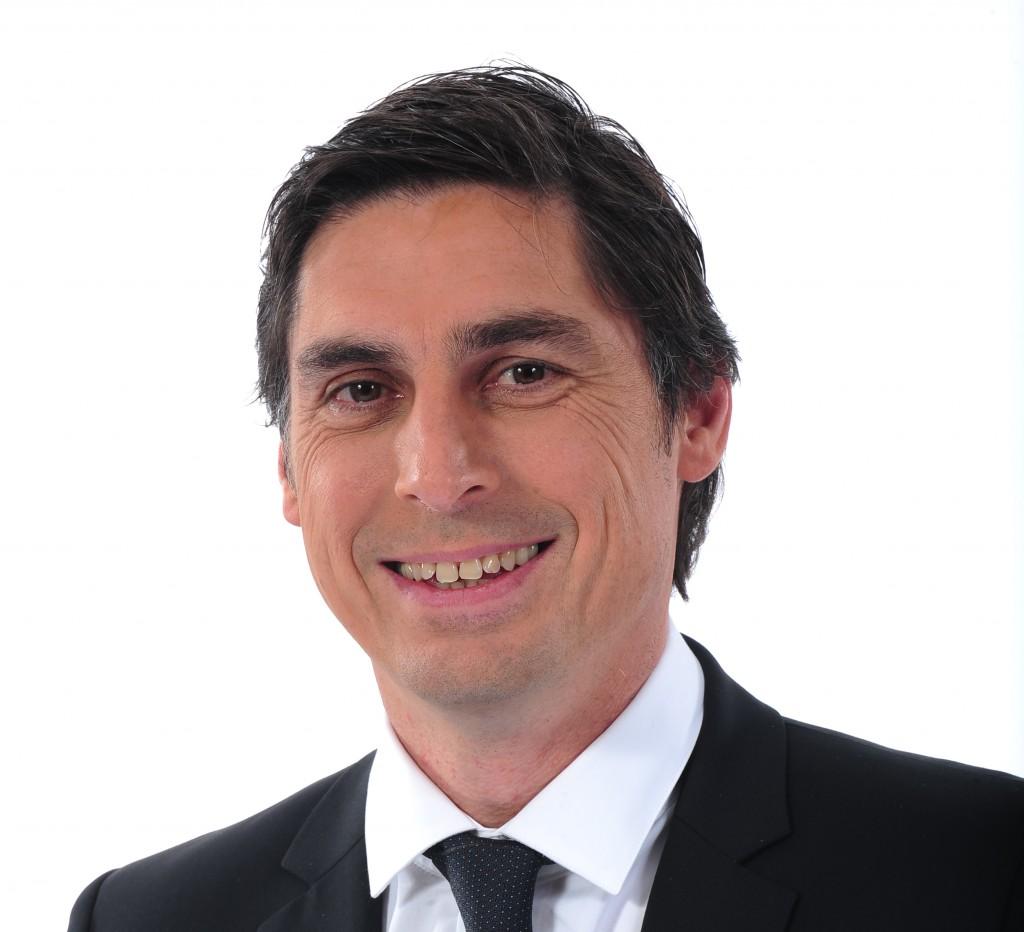 Christophe Josse - beIN SPORTS