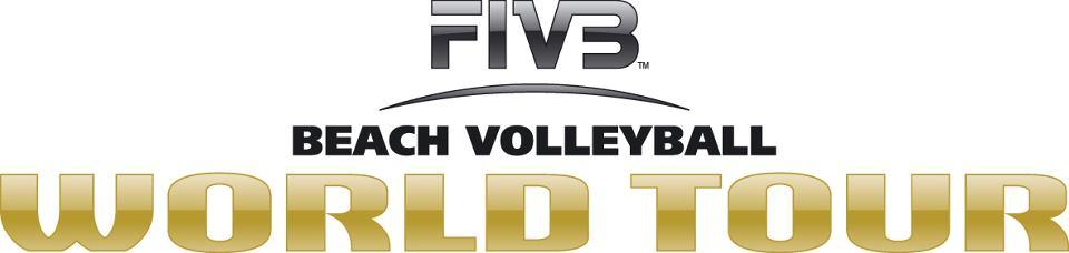 Cicruit mondial beach volley - Volleyball - beIN SPORTS