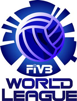 Ligue Mondiale Volleyball - beIN SPORTS