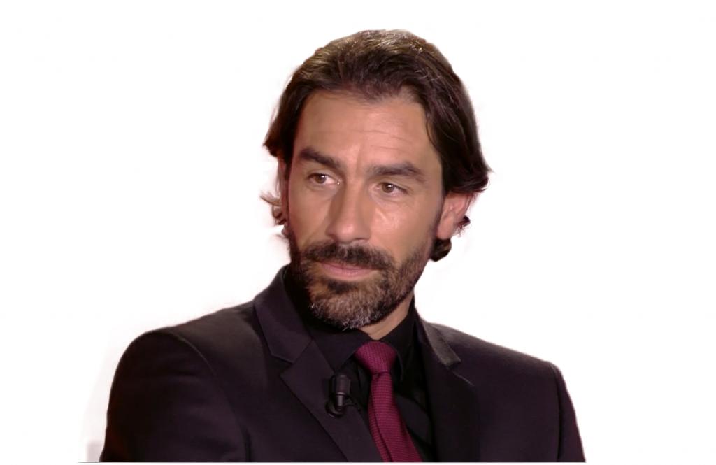 Robert Pirès - beIN SPORTS