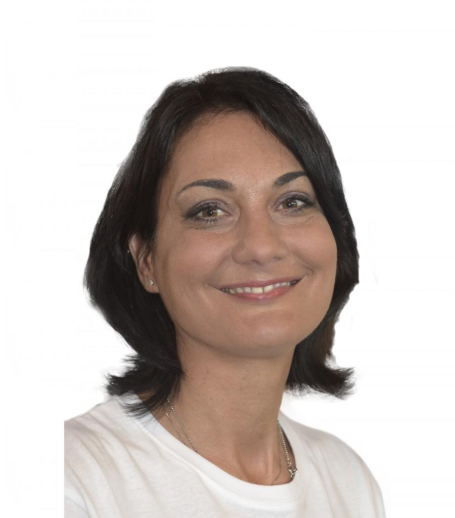 Sophie Kamoun - beIN SPORTS