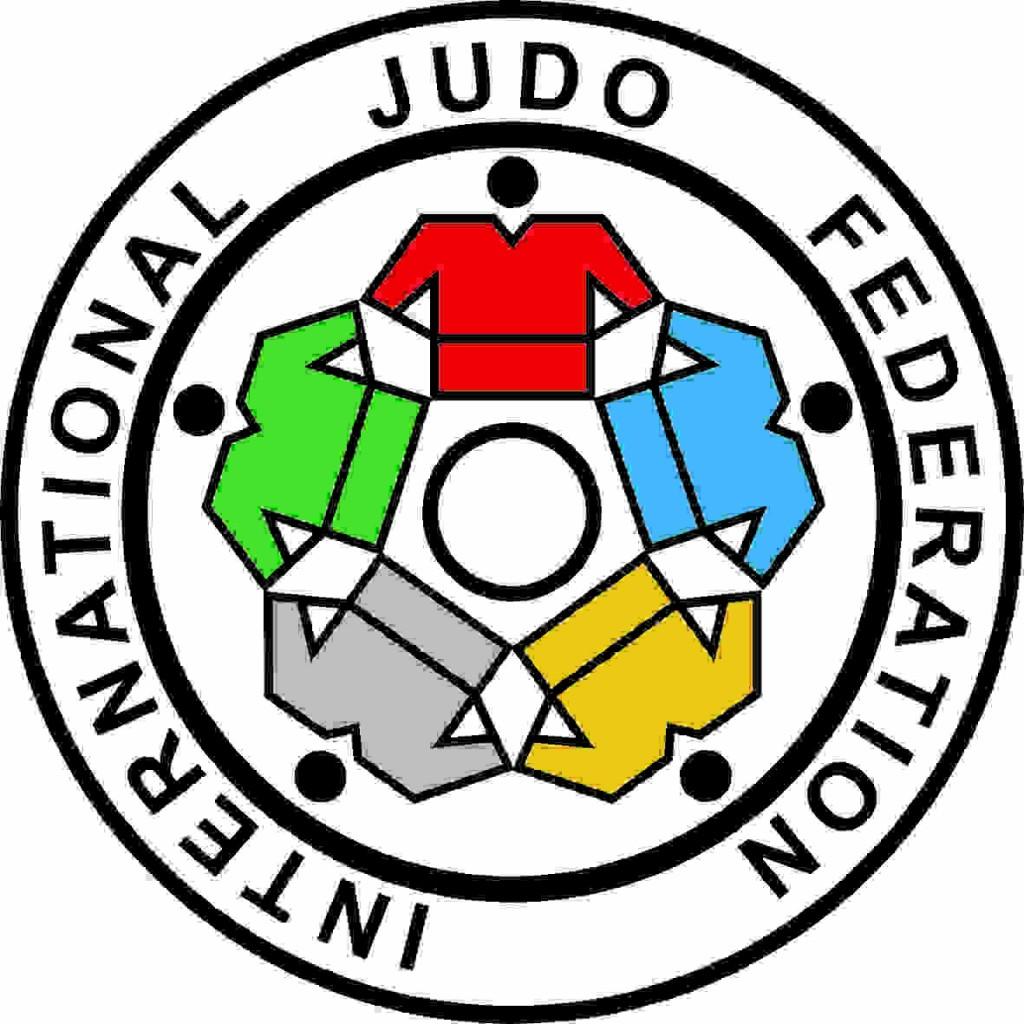 FEI judo - beIN SPORTS