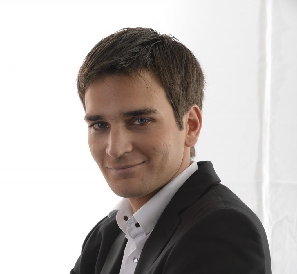 Samuel Ollivier - beIN SPORTS