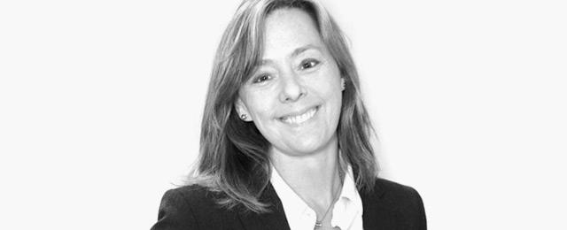 nouveau produit d8963 558aa Sophie Jordan: General Director of beIN SPORTS FRANCE