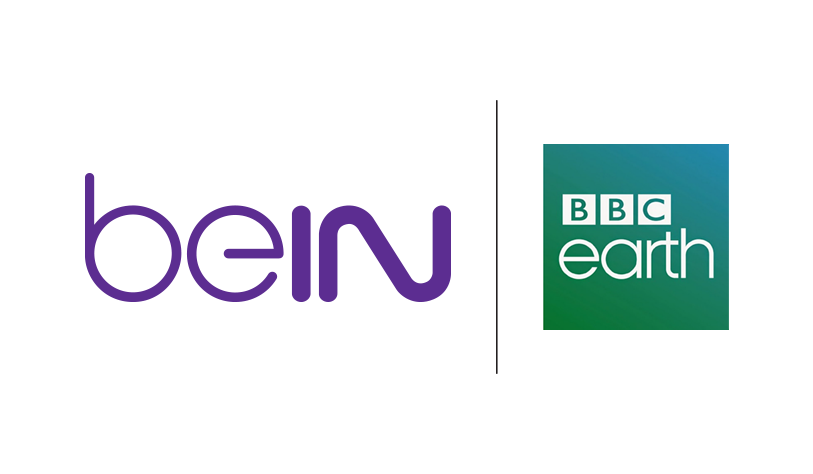 BBC Earth to launch on beIN platform expanding its footprint across