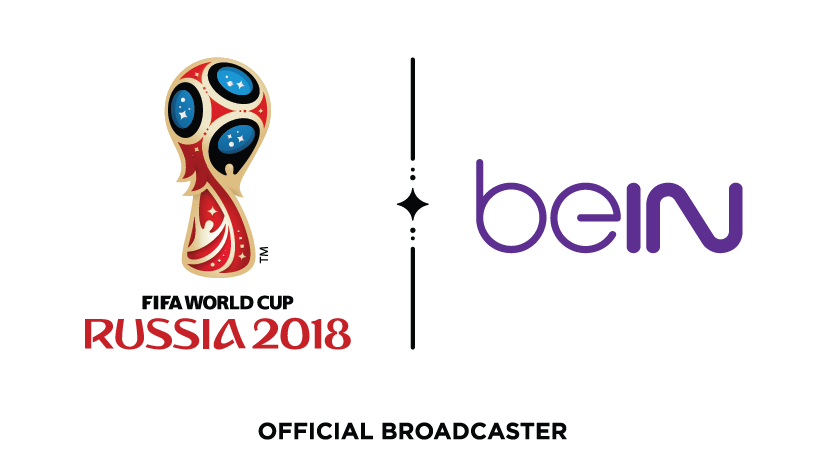 fifa world cup games 2018 download
