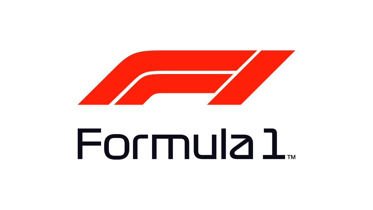 free f1 live streaming site showing british grand prix 2018 sees formula one enter beoutq piracy. Black Bedroom Furniture Sets. Home Design Ideas