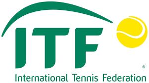 World's Leading Tennis Governing Bodies Join Calls To
