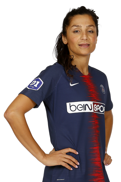 info for 079a5 0ca55 beIN SPORTS signs PSG super-star Nadia Nadim to host FIFA ...