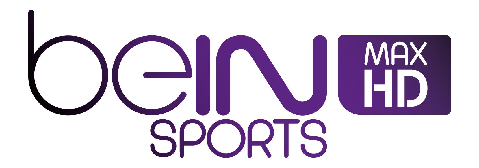 abonnements bein sports - tv ou connect dès 15 €/mois