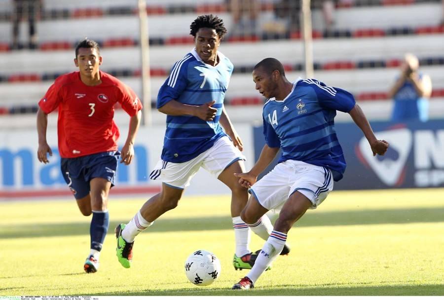 Tournoi International Espoirs de Toulon beIN SPORTS