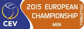 Championnat europeen homme Voleyball - getbeIN SPORTS