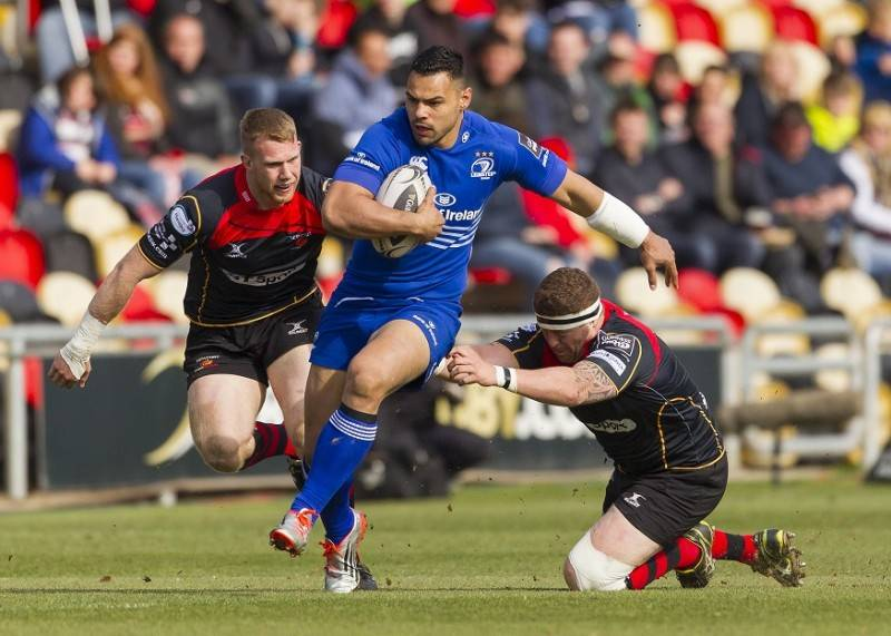 Guinness Pro 12 beIN SPORTS