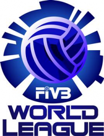 Ligue Mondiale Volleyball - beIN SPORTS
