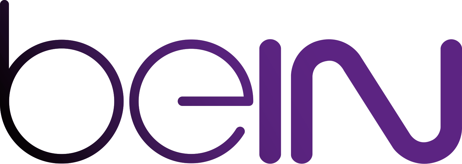 Get beIN: watch beIN SPORTS, Movies, Entertainment Tv channels