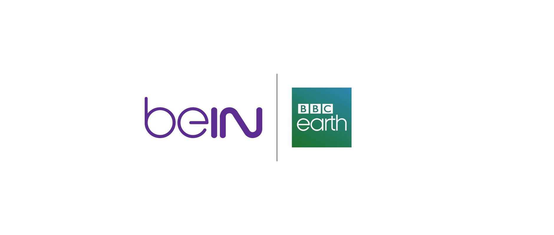 Uncategorized - beIN net EN