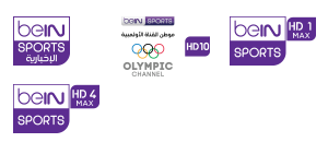beIN Frequencies: Satellite Tv channels, beIN SPORTS Frequency