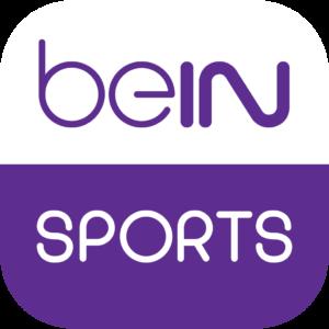 beIN SPORTS app