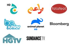 beIN Frequencies: Satellite Tv channels, beIN SPORTS