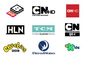 تردد قناة بي ان سبورت الاخبارية Bein Sport News 2020 على جميع الأقمار الصناعية 6 21/8/2019 - 6:58 ص